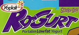 File:Yoplait Ro-Gurt logo.jpg