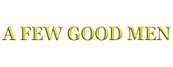 A-few-good-men-movie-logo