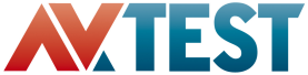 File:AV Test logo.png