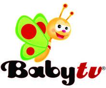 BABY TV 2006