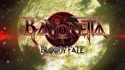 Bayonetta-Bloody-Fate-Logo