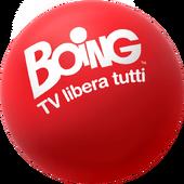 BoingIT