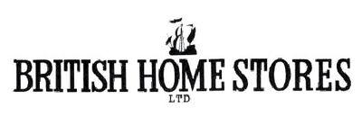 British Home Stores 2