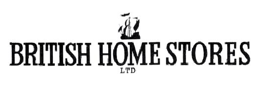 File:British Home Stores 2.jpg
