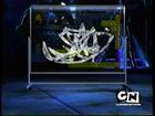 CartoonNetwork-City-41