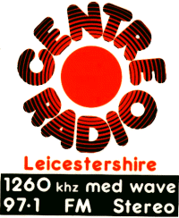 Centre Radio 1982