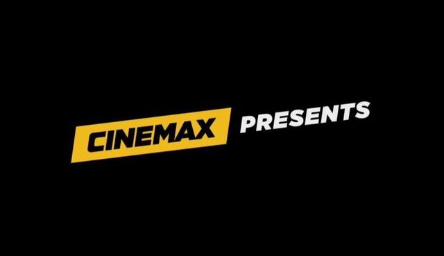 File:Cinemax Presents.jpg