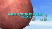 Ice-age-christmas-disneyscreencaps.com-80