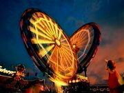 Itv id fairground b