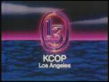 Kcop1982