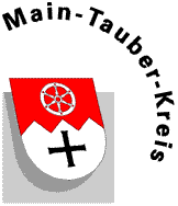 Main-Tauber-Kreis