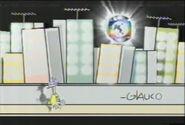 Plim Plim Globo 2003