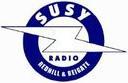 SUSY RADIO (2010)