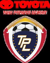 Thaileague 2013 1