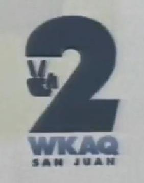 File:1993 1997 - Telemundo IDs.jpg