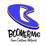 BOOMCN