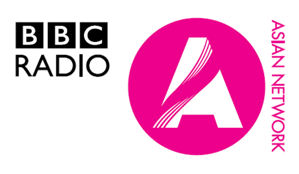 File:Bbc asian network.png