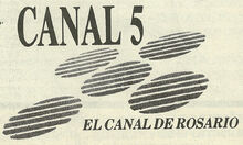 Canal5rosario-1987