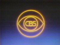 Cbs1979