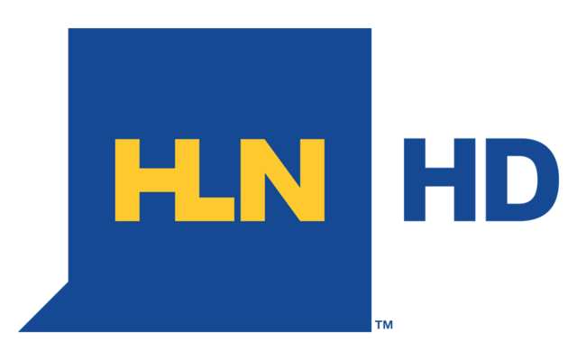 File:HLN HD.png