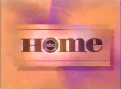 Home Show '93