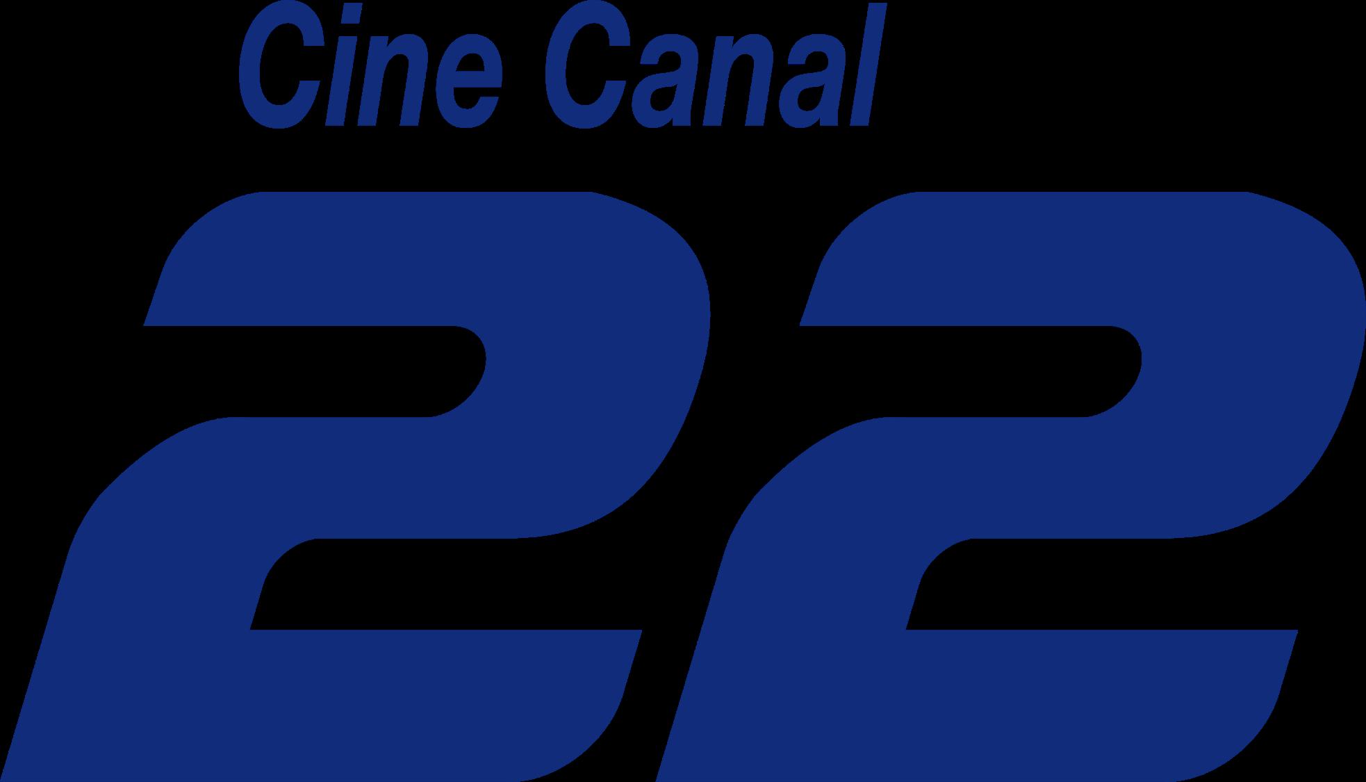 Imagen canal 22 1