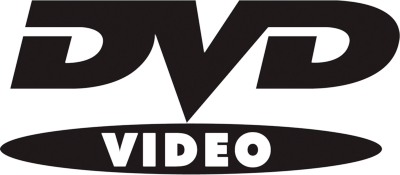 DVD Video logo | free vectors | UI Download