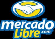 Logotipo20mercadolibre20png201