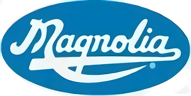 Magnolia old logo