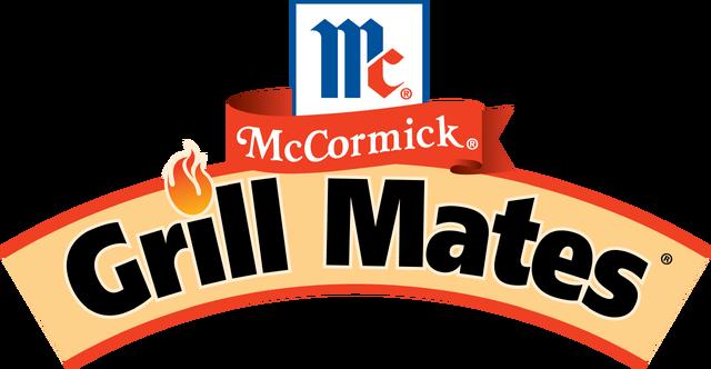File:McCormick Grill Mates.png