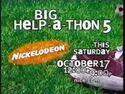 Nickelodeon promo 845