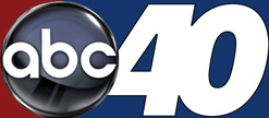 File:Wggb new 2007.png