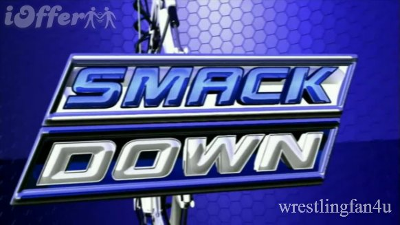 File:Wwe-smackdown-2008-complete-season-straight-to-dvd-9d23e.jpg