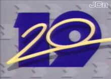 19-20-86