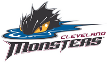 2246 cleveland monsters-primary-2017
