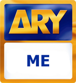ARY Digital ME