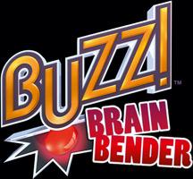 Buzz! Brain Bender