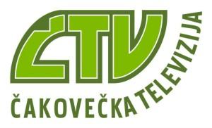 File:CKTV.jpg
