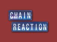 ChainReaction Logo-3
