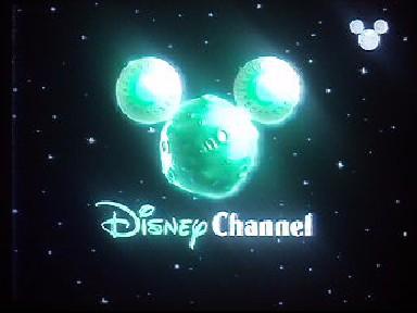 File:DisneySpace1999.jpg