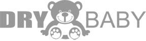 DryBaby logo