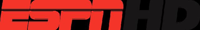 File:ESPN HD.png