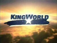 Kingworldd
