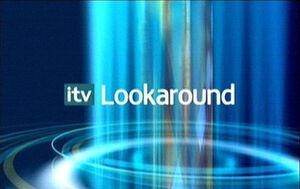 Lookaround 2006