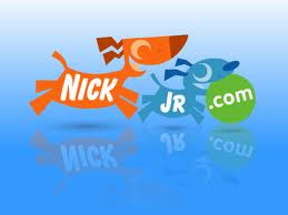 File:Nick Jr Dot Com OLd Logo.jpg