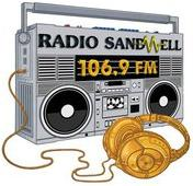 RADIO SANDWELL (2011)