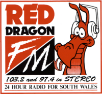 Red Dragon FM 1990b