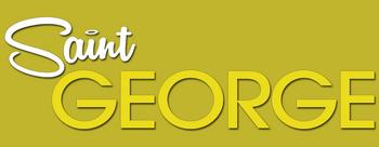 Saint-george-tv-logo