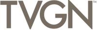 TVGN logo 2013