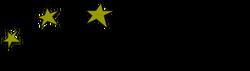 800px-neopets logo